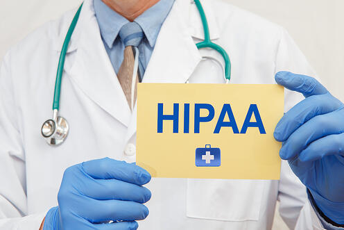 5 Critical Steps to Take Once You Receive HIPAA Assessment Results