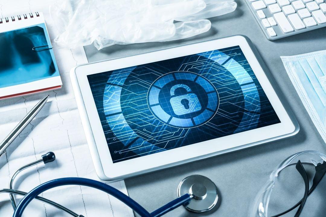 Blog Healthcare IT Companies