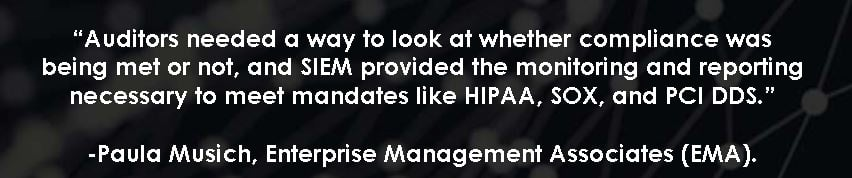 Circuit-HIPAA Quote