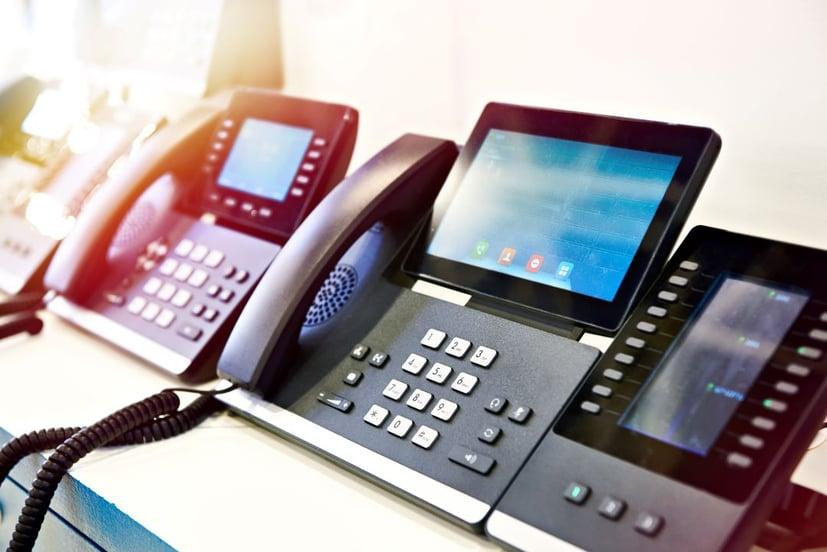 CommunicationTechnology