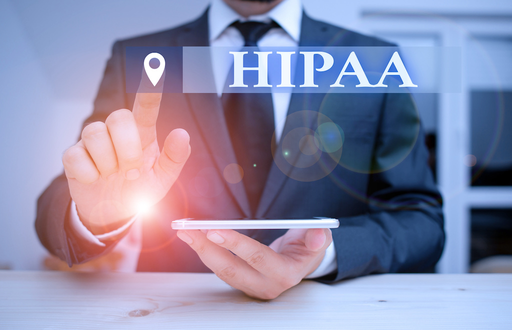 Finding a VoIP HIPAA Business Provider 5 Qualities to Look For