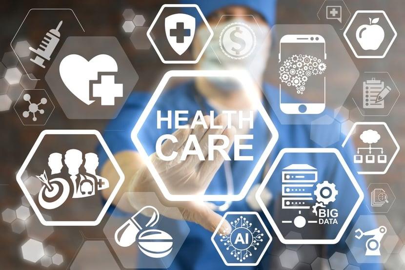 HealthcareIT
