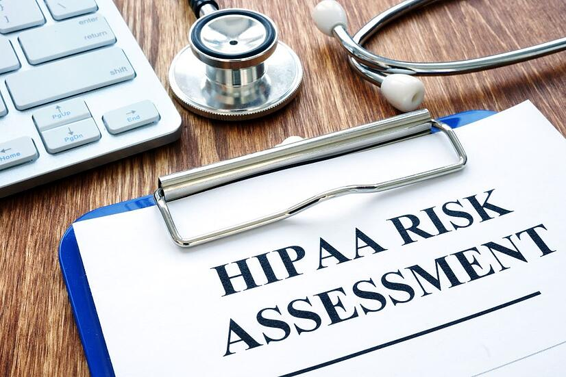 Hipaariskassessment