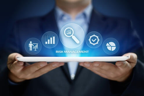 How Security Risk Assessments Prepare You for a HIPAA Compliance Audit