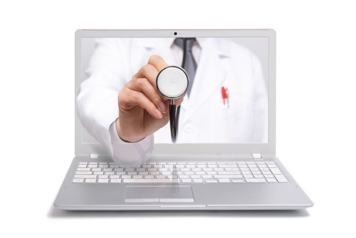 Telehealth: The Future of Healthcare