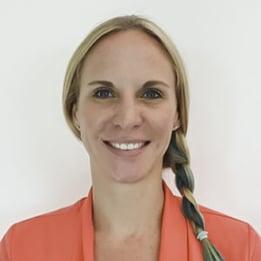 Marcy Hagen