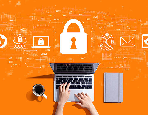 The Value of Partnering with a Healthcare Cybersecurity Services