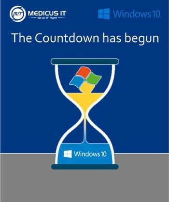 Windows-10-EOS