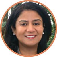 Sunita-Arora-outline
