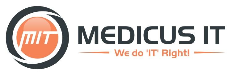 www.medicusit.com