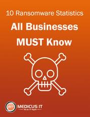 ransomware_thumb